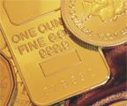 buying-gold